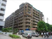 2 Bedroom Flat for sale in Supertech Residency, Vaishali, Ghaziabad