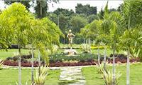 Land for sale in Ess Sree Sapthamathruka Layout, Police Quarters, Mysore