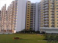 3 Bedroom Flat for sale in Alpine Pyramid, Sahakara Nagar, Bangalore