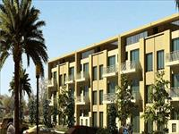 2 Bedroom Flat for sale in Krish Harmony, Alwar Road area, Bhiwadi