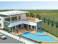 Land for sale in Royale Claire, Hunsur Road area, Mysore