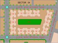 Site Plan(D)