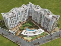 The Island Phase-1 - Wakad, Pune