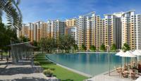 3 Bedroom Flat for sale in Brigade Gateway, Malleshwaram, Bangalore