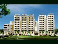 2 Bedroom Flat for sale in Lemon Tree Apartment, Hitech City, Hyderabad