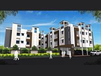 1 Bedroom Flat for sale in MS La Habitat, Porur, Chennai