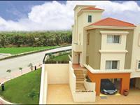 5 Bedroom House for sale in Pride Park Street Diamond Park, Wakad, Pune