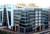 Office Space for sale in Magarpatta, Pune