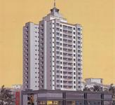 3 Bedroom Flat for sale in Accord Nidhi, Link Road area, Mumbai