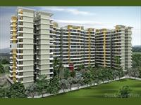 1 Bedroom Apartment / Flat for sale in Eisha Erica, Dhayari, Pune