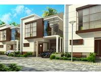 4 Bedroom House for sale in Electronic City, Bangalore