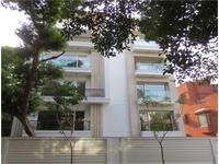 5 Bedroom Flat for sale in Greater Kailash I, New Delhi
