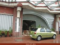 2 Bedroom Flat for sale in Marathon Max Phase-II, Mulund West, Mumbai