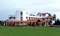 Land for sale in Magnolia Gardens, Bidadi, Bangalore