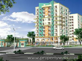 Royal Greens - Sirsi Road, Jaipur