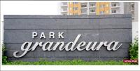 BPTP Park Grandeura - Sector 82, Faridabad