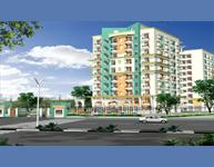 2 Bedroom Flat for sale in Royal Greens, Sirsi Road area, Jaipur