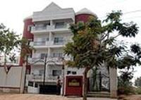 2 Bedroom Flat for sale in Vakil Gardenia, Sarjapur Road area, Bangalore