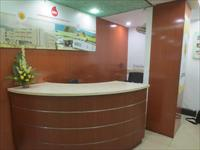 Office Space for rent in Siri Fort, New Delhi
