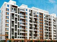 3 Bedroom Flat for sale in Darode Jog Serene County, Vadgaon, Pune