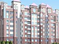 2 Bedroom Flat for sale in Kajaria Greens, Alwar Road area, Bhiwadi