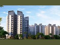 3 Bedroom Flat for sale in Golden Panorama, Kanakapura Road area, Bangalore