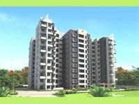 3 Bedroom Flat for sale in Sobha Garnet, Kondhwa, Pune