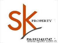 Agricultural Plot / Land for sale in Igatpuri, Nashik