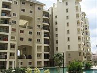 Land for sale in Nagarjuna Greenridge, HSR Layout, Bangalore