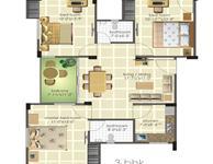 Floor Plan-5