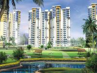 2 Bedroom Flat for sale in Omaxe Hills, Sector 43, Faridabad
