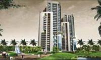 3 Bedroom Apartment / Flat for sale in ATS-Paradise, Noida