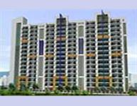 3 Bedroom Flat for sale in Apex Green Valley, Kaushambi, Ghaziabad