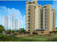 3 Bedroom Flat for rent in Raj Lakeview Phase II, Belakhalli, Bangalore