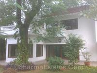 7 Bedroom Independent House for rent in Vasant Vihar, New Delhi