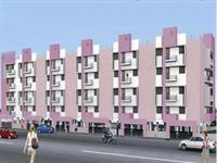 Royal Serenity - JP Nagar Phase 8, Bangalore