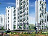 1 Bedroom Flat for sale in Sunworld Vandita, Yamuna Expressway, Greater Noida