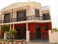 1 Bedroom Flat for sale in Pushpanjali Baikunth, Vrindavan, Mathura