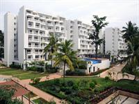 2 Bedroom Flat for sale in Rohan Jharoka, Marathahalli, Bangalore