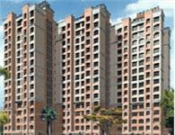2 Bedroom Flat for sale in Raheja Crest, Lokhandwala, Mumbai