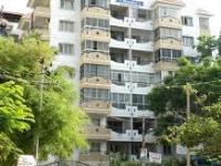 V2-Vasudha Apartments