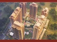 Mahagun Mantra Villaments - Noida Extension, Greater Noida