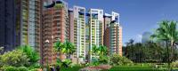 Unitech-The Close at Nirvana Country(South Wing) - Nirvana Country, Gurgaon