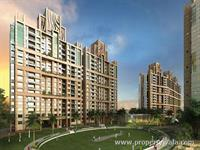 2 Bedroom Flat for sale in Ideal Aqua View, Salt Lake Sector-5, Kolkata