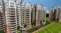 4 Bedroom Flat for sale in Omaxe The Nile, Sohna Road area, Gurgaon