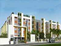 3 Bedroom Flat for sale in Casa Grande Aldea, Thuraipakkam, Chennai