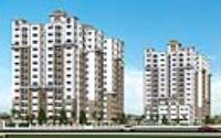 3 Bedroom Flat for rent in Sri Sreenivasa Fortune Towers, Madhapur, Hyderabad