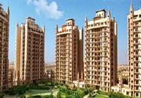 2 Bedroom Flat for sale in ATS Advantage, Indirapuram, Ghaziabad