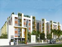 3 Bedroom Flat for sale in Casa Grande Aldea, Thuraipakkam, Chennai