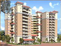 4 Bedroom House for rent in Sobha Ivory-I, St Johns Road area, Bangalore